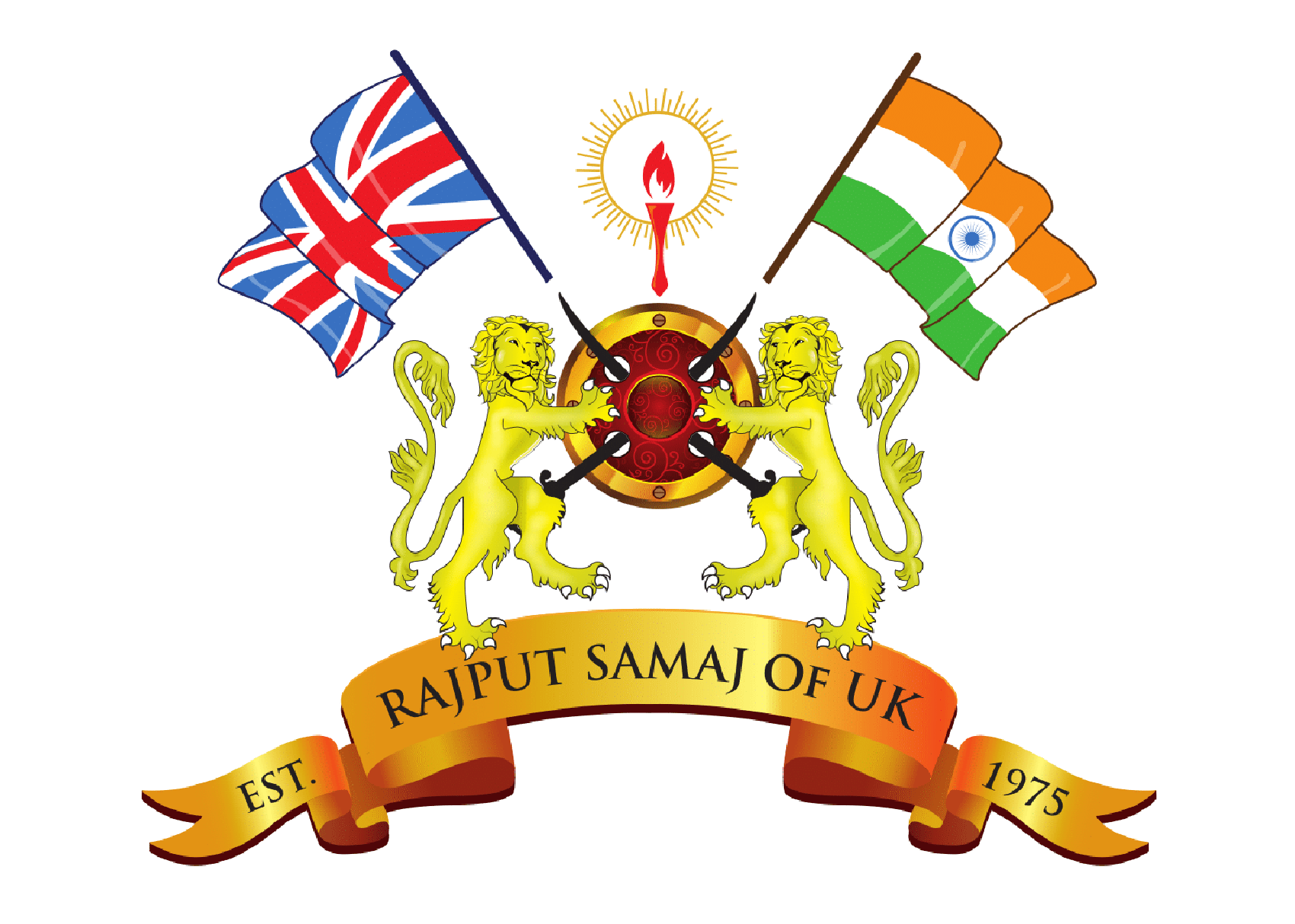 Rajput Samaj Of UK